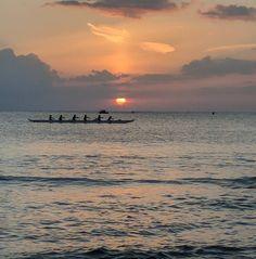 He is risen. Mathew 28:6 #happyeaster #sunsets #sunset #Waikiki #hawaii #honolulu #ハワイ ##haleiwa #サンセット # Northshore #instasunset #sky #instasky #igsunset #orange #amazingsunset #clouds #cloud #cloudporn #colors #nofilter #awesome #nofilterneeded #おつかれさま #sky #orange #instasunset #igsunset #igers #paradise #photooftheday #nofilters
