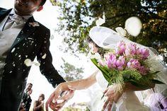 Rice!  © Memory Wedding Tuscany #weddingrice #wedding #weddingphotography
