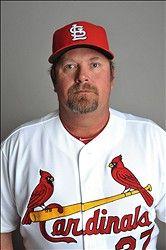 pitching coach Derek Lilliquist 2013