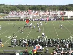 5 tips for creating an impressive football recruiting highlight tape     USA Today High School Sports
