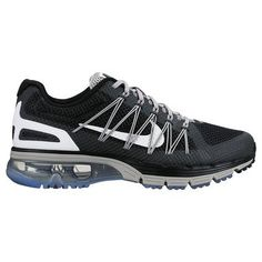 Nike Air Max Excellerate 3 Women's Running Shoes