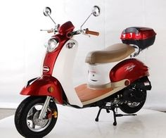 cy50 a wiring diagram 101 best chinese scooters images chinese scooters  gas scooter  101 best chinese scooters images