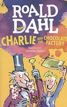 Charlie and the Chocolate Factory (Dahl Fiction) Puffin https://www.amazon.co.uk/dp/0141365374/ref=cm_sw_r_pi_awdb_x_rBM.ybXPAG4KM