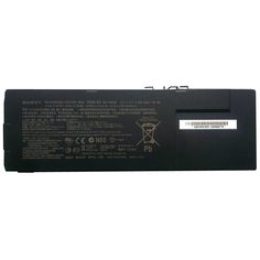 Sony laptop battery 	      http://www.batteryer.co.uk/laptop-batteries/Sony.html