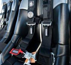 Pro Armor Can Am Commander*, Kawasaki Teryx*, Polaris Ranger, Polaris RZR, Yamaha Rhino: / or Seat Belt Harness with Pocke. Polaris Ranger, Polaris Rzr, Side By Side Accessories, Rzr Accessories, Jeep Seats, Seat Belt Harness, Can Am Commander, Go Kart, Car Parts
