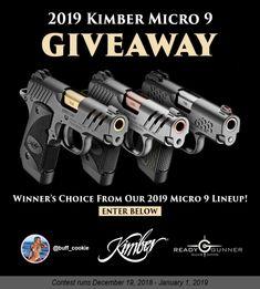 7 Best Kimber micro images in 2018 | Kimber micro, Hand guns