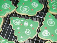 Ideas for some tasty small festive treats