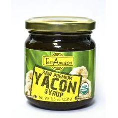 http://rawyaconsyrup.net  The new weight loss produt called yacon syrup is a metabolism game changer according to Dr Oz.  The reason why has to do with it's ability to fire up your body without needing any diet or exercise at all!