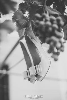 Fotografo de bodas en Granada. La Alhambra. Huetor Tajar, Salar y Loja. Fotografía de bodas en Granada, Cadiz, Jaen, Cordoba, Almeria, Malaga, Sevilla, Andalucia. Fotografía de bodas diferente. Fotografo de Bodas diferente. Fotógrafo de Bodas Originales. Fotoperiodismo de Bodas. Wedding photographer in Granada and Andalucia. www.franmenez.com Photojournalism wedding in Granada, Malaga, Marbella, Andalucia, Sevilla, Cordoba. Wedding Photographs. #bodas #weddings