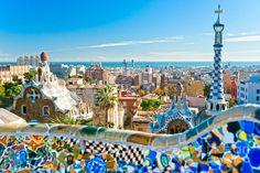 34 Cosas gratis que puedes hacer cuando viajes a Europa - Cultura Colectiva