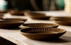 Inside the Studio of Japanese Potter Takeryo Kawaguchi 2