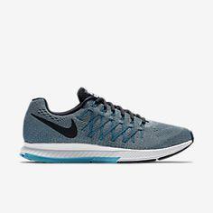 Nike Air Zoom Pegasus 32 7f137a892