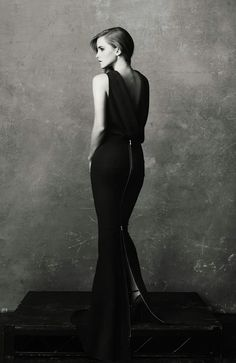 Black Dress Bum : EmmaWatsonBum Emma Watson Photo MALAYALAM ACTRESS AAHANA KUMRA PHOTO GALLERY  | 3.BP.BLOGSPOT.COM  #EDUCRATSWEB 2020-07-28 3.bp.blogspot.com https://3.bp.blogspot.com/-H86LUVhkR-Q/Ww1XRSNDPYI/AAAAAAAAN-M/Pu3Ur-Fdk6UZ3WUtsqDJ4fQPhCqmk11dwCLcBGAs/s400/actress-aahana-kumra-photos-11.jpg
