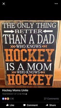 Wood Sign I'm a Hockey Mom Hockey Handmade Word by RusticNorthern Hockey Girls, Hockey Mom, Field Hockey, Hockey Stuff, Boys, Funny Hockey, Hockey Goalie, Hockey Players, Ice Hockey