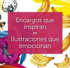 Una idea para que vuelvas a conquistar a tu chica/o http://www.vivedeveras.com/regalos-especiales-que-emocionan/  #ilutracionpersonalizada #illustration #regalos #regalosoriginales #collageart #art #dibujos #ilustraciones