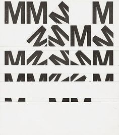 Image result for wolfgang weingart