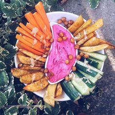 Photo And Video, Breakfast, Instagram, Food, Morning Coffee, Essen, Meals, Yemek, Eten