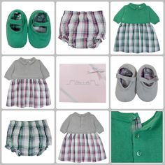 28b83f8238b9 Pin by Château de Sable UK on Girls Outfit