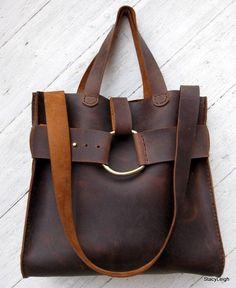 more bags~~