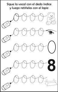 Teaching Cursive Writing, Alphabet Writing Worksheets, Shape Tracing Worksheets, Pre K Worksheets, Cursive Handwriting Practice, Writing Practice Worksheets, Pre Writing, Preschool Worksheets, Math Lesson Plans