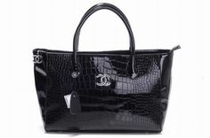 Chanel Bags For Sale,Chanel,Chanel Bags Outelt Online, #shoppingoutlets88.com