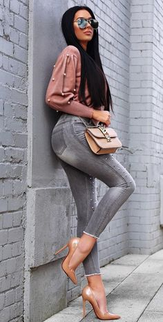 Fit Outfit Ideas 6