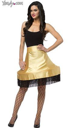 Shop for Christmas costumes like this Christmas Story Leg Lamp at Yandy! #Yandy