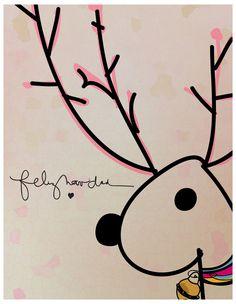 feliz navidad :D