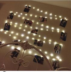 Fairy Lights bedroom fairy lights wall string lights for weddings string lights for photos hanging lights LED fairy lights plug in Fairy Lights On Wall, Fairy Lights Photos, String Lights In The Bedroom, Hanging Lights, Wall Lights, Dorm Decorations, Birthday Decorations, Christmas Decorations, Home Design