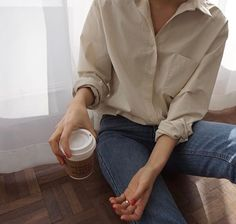 @andwhatelse Look Fashion, Korean Fashion, Autumn Fashion, Fashion Outfits, Womens Fashion, Mode Chic, Mode Style, Casual Outfits, Cute Outfits