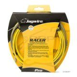 Jagwire Racer Complete Road Cable kit