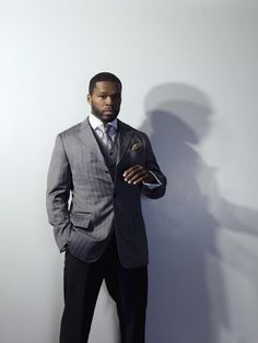curtis jackson 50 cent Boss SH*T check out hip hop beats @ http://kidDyno.com
