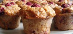 Hem kilo almak istemiyor hem de yemek yemeyi çok seviyorsanız bu #cupcake tarifi tam size göre ;)  Frambuazlı ve Limonlu Cupcake tarifi için;  http://www.yemekhaberleri.com/frambuazli-ve-limonlu-cupcake/