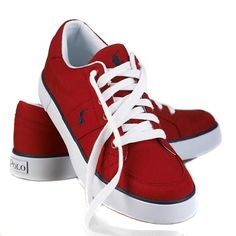 cheap ralph lauren polo Toile Classic Polo Sneaker Homme uge http://www.polopascher.fr/