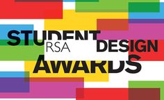 http://contestwatchers.com/rsa-student-design-awards-2013-2014-competition/