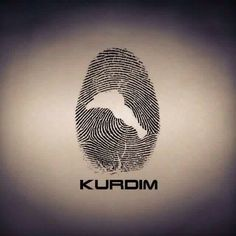 We are here and we will always stay in our land Kurdistan