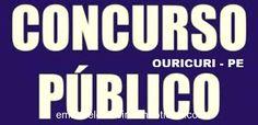 Blog Paulo Benjeri Notícias: Projeto de Lei que determina cargos e salários par...
