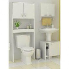 Muebles para baño, Región Metropolitana | yapo.cl