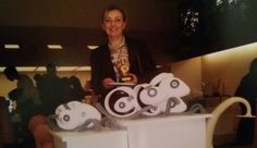 Yasemin Gümüşkesen-Izmir Rotary 10.Altin Testi Yarismasi- Batıçim Ödülü-2008