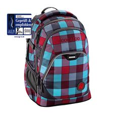 """Coocazoo 