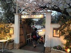 Kagurazaka: a Charming Mix of Europe and Old Japan   Taiken Japan