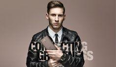 Huawei Mate 8 : une édition spéciale signée par Lionel Messi - http://www.frandroid.com/marques/huawei/360076_huawei-mate-8-edition-speciale-signee-lionel-messi  #Huawei, #Smartphones