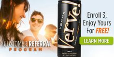 Find out how ~ ladyguam.vemma.com