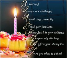 Birthday Wishes SMS Happy Messages Pictures Greetings