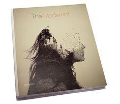 Gestalten | The Modernist