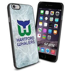 Hartford Whalers Ice #1995 Hockey iPhone 6 (4.7) Case Protection Scratch Proof Soft Case Cover Protector SURIYAN http://www.amazon.com/dp/B00WQ15WDQ/ref=cm_sw_r_pi_dp_x-Iwvb0MC65SA