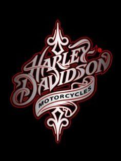 9 Vigorous Tips AND Tricks: Harley Davidson Fatboy Slim harley davidson wallpaper home.Harley Davidson Wallpaper Home. Harley Davidson Dyna, Harley Davidson Kunst, Harley Davidson Kleidung, Harley Davidson Posters, Harley Davidson Wallpaper, Harley Davidson Motorcycles, Davidson Bike, Harley Tattoos, Harley Davidson Tattoos