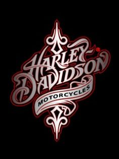 Harley Davidson Wallpapers And Screensavers   You can download wallpaper Harley Davidson for your mobile directly ...