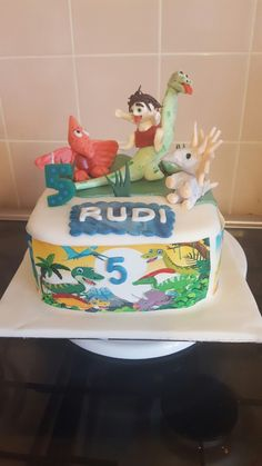 plymouth argyle supporters cake sandrascakes outlook com on frozen birthday cake plymouth