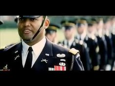 U.S. Army coffee mug military patriotic star black white gold ...